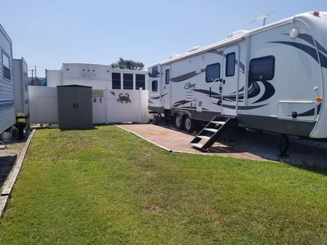 38 Kayak Street, North Topsail Beach, NC 28460 (MLS #100181321) :: RE/MAX Essential