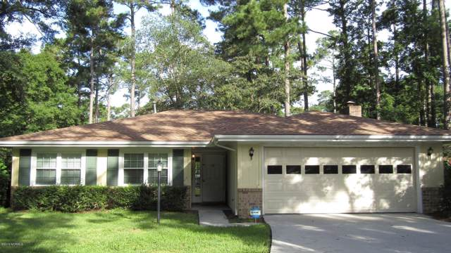 11 Pineridge Court, Carolina Shores, NC 28467 (MLS #100181354) :: Donna & Team New Bern