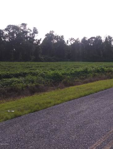 3.72 Ac Old Mill Creek Road SE, Winnabow, NC 28479 (MLS #100181586) :: Berkshire Hathaway HomeServices Prime Properties