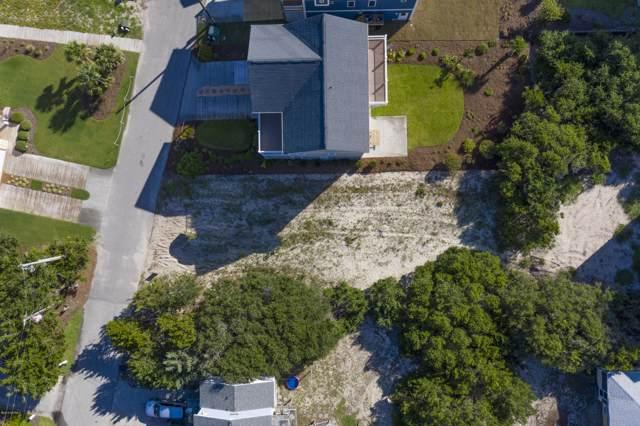 121 Bridgers Avenue, Topsail Beach, NC 28445 (MLS #100181616) :: Berkshire Hathaway HomeServices Prime Properties