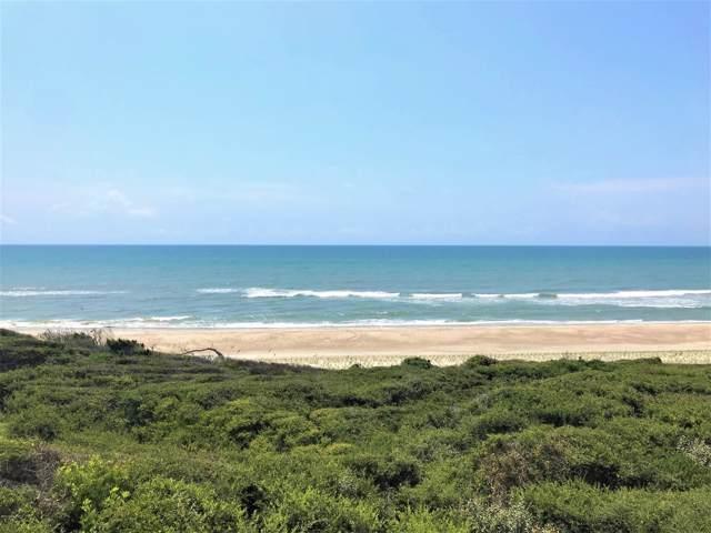 1701 Salter Path Road 203F, Indian Beach, NC 28512 (MLS #100181638) :: Lynda Haraway Group Real Estate