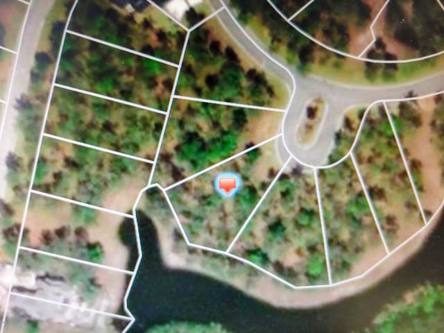 6608 Carrick Notch SW, Ocean Isle Beach, NC 28469 (MLS #100181774) :: Berkshire Hathaway HomeServices Prime Properties