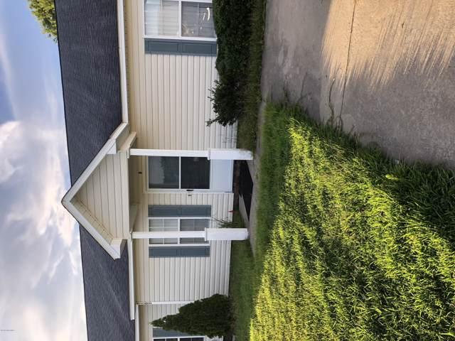 1101 Price Drive B, Greenville, NC 27834 (MLS #100181801) :: Coldwell Banker Sea Coast Advantage