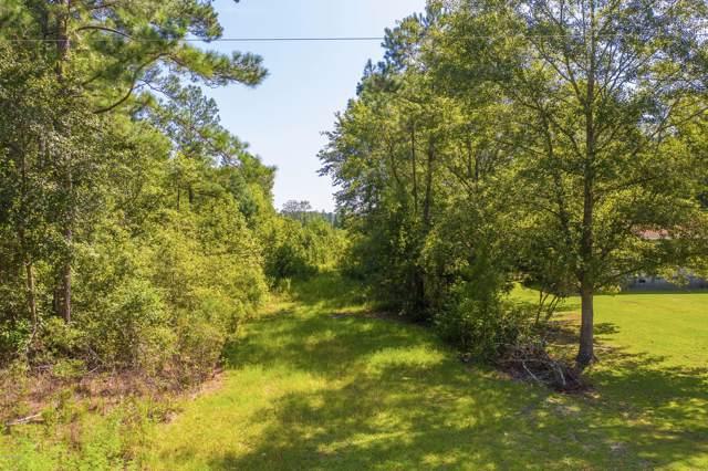 0 Memory Lane, Burgaw, NC 28425 (MLS #100181847) :: RE/MAX Essential