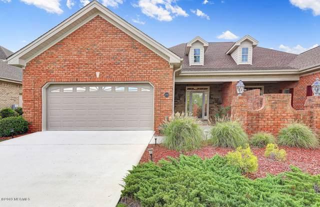 3779 Anslow Drive, Leland, NC 28451 (MLS #100181912) :: RE/MAX Essential