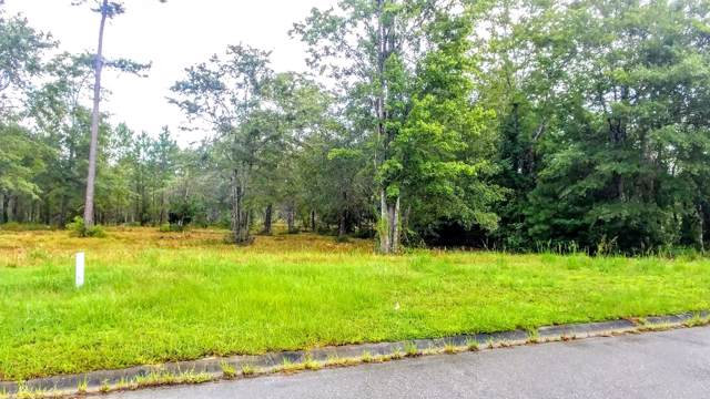360 S Wild Rice Drive SW, Supply, NC 28462 (MLS #100181914) :: The Bob Williams Team