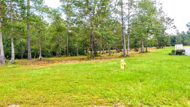 595 Sanctuary Point SW, Supply, NC 28462 (MLS #100181916) :: Thirty 4 North Properties Group