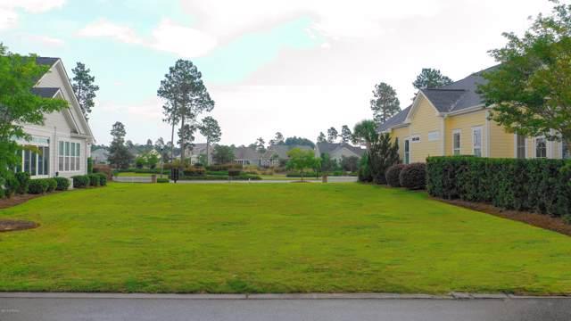 2037 Shelmore Way, Leland, NC 28451 (MLS #100182012) :: Donna & Team New Bern