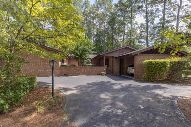 303 Crown Point Road, Greenville, NC 27858 (MLS #100182116) :: The Keith Beatty Team