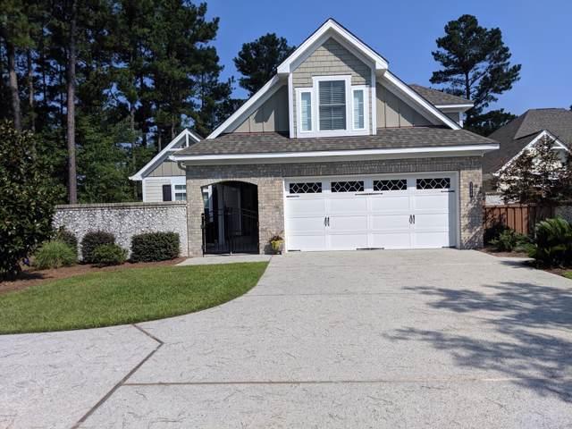 1336 Edenhouse Court, Leland, NC 28451 (MLS #100182295) :: Coldwell Banker Sea Coast Advantage