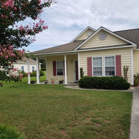 102 Colville Court, Winnabow, NC 28479 (MLS #100182374) :: The Keith Beatty Team