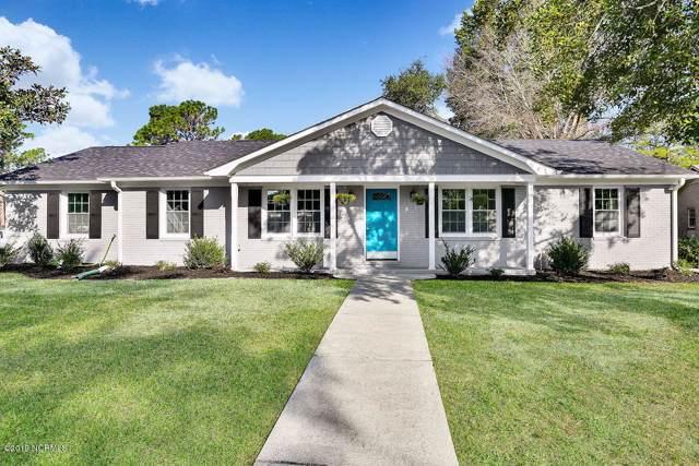 343 Sabra Drive, Wilmington, NC 28405 (MLS #100182393) :: Thirty 4 North Properties Group