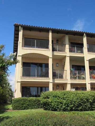 135 Spencer Farlow Drive, Carolina Beach, NC 28428 (MLS #100182691) :: RE/MAX Essential