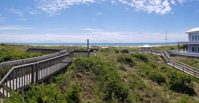 300 Ocean Boulevard Ext, Atlantic Beach, NC 28512 (MLS #100182710) :: Frost Real Estate Team