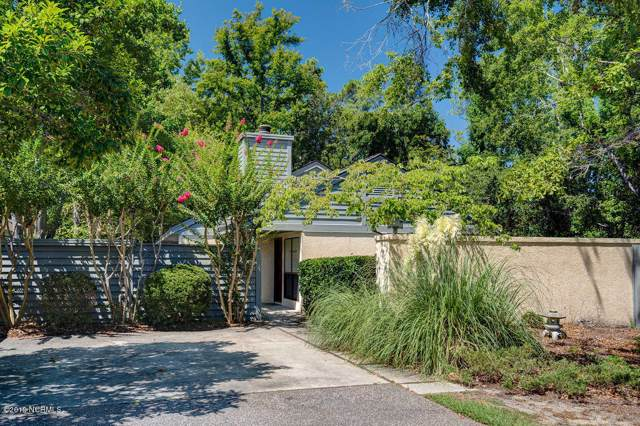5001 Villa Place W, Wilmington, NC 28409 (MLS #100182757) :: The Keith Beatty Team