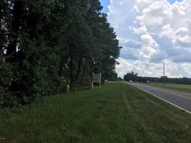 132 Goshen Loop, Kenansville, NC 28349 (MLS #100182876) :: RE/MAX Elite Realty Group