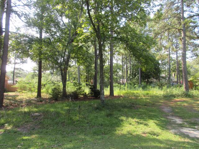 12500 Laurelcrest Road, Laurinburg, NC 28352 (MLS #100183594) :: Donna & Team New Bern