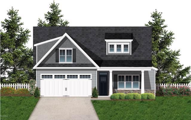 4435 Huntsman Court, Castle Hayne, NC 28429 (MLS #100183644) :: Courtney Carter Homes