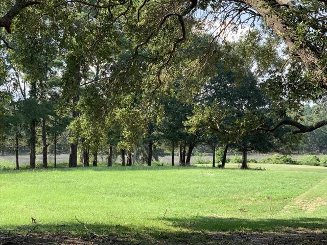 1334 Hewett Farms Road SW, Shallotte, NC 28470 (MLS #100183794) :: The Keith Beatty Team