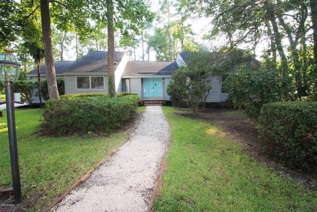 5 Pelican Court, Carolina Shores, NC 28467 (MLS #100183859) :: Coldwell Banker Sea Coast Advantage