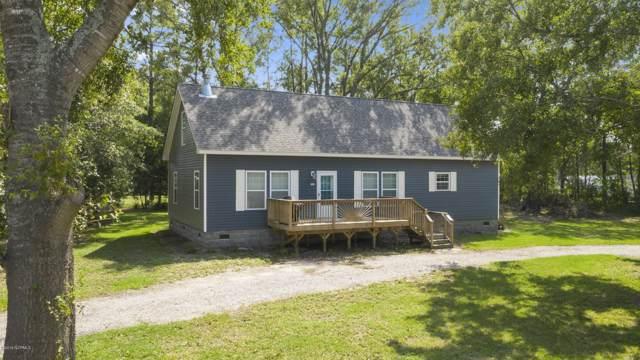 1167 Sword Street SW, Supply, NC 28462 (MLS #100184010) :: Lynda Haraway Group Real Estate