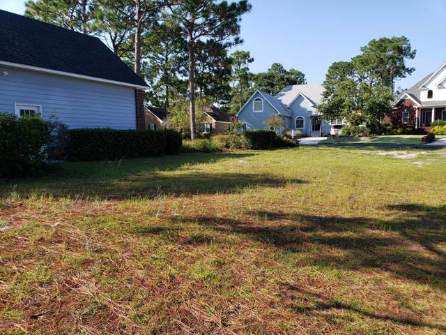 3277 Wild Azalea Way SE, Southport, NC 28461 (MLS #100184023) :: Donna & Team New Bern