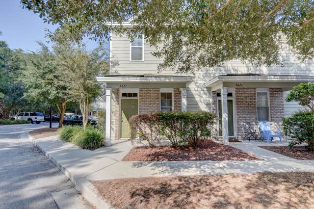 5621 Juneberry Court, Wilmington, NC 28403 (MLS #100184084) :: The Keith Beatty Team