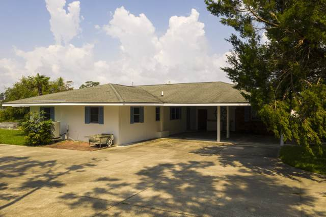 110 Riverside Avenue, Morehead City, NC 28557 (MLS #100184155) :: RE/MAX Elite Realty Group