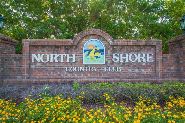 108 Coral Cove, Sneads Ferry, NC 28460 (MLS #100184313) :: Donna & Team New Bern