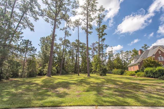1906 Cliffmore Place, Wilmington, NC 28405 (MLS #100184321) :: The Keith Beatty Team