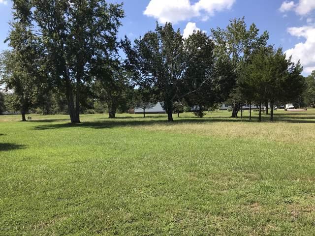 1109 Bow Court SW, Carolina Shores, NC 28467 (MLS #100184336) :: Courtney Carter Homes