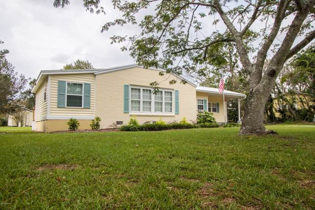202 Anita Forte Drive, Cape Carteret, NC 28584 (MLS #100184373) :: Courtney Carter Homes