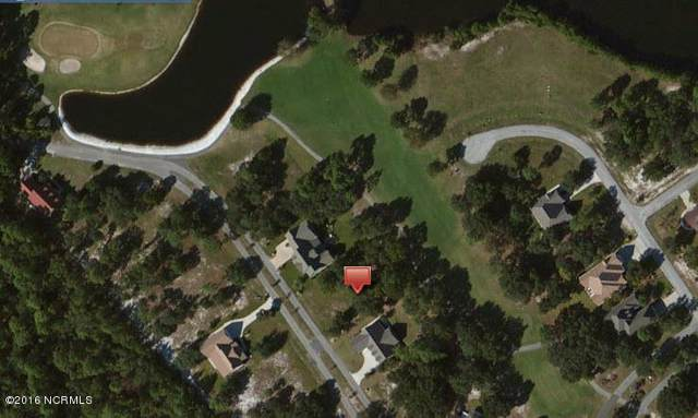 2954 Lake Point Drive SW, Supply, NC 28462 (MLS #100184435) :: SC Beach Real Estate