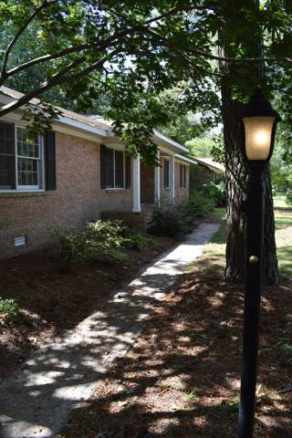 1310 Sonata Street, Greenville, NC 27858 (MLS #100184495) :: Donna & Team New Bern