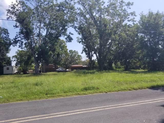 105 Bumps Creek Road, Sneads Ferry, NC 28460 (MLS #100184580) :: Berkshire Hathaway HomeServices Hometown, REALTORS®