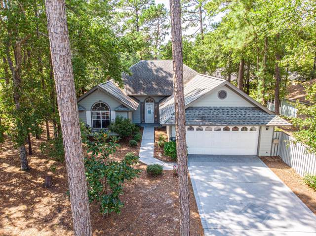 11 Court 7 Northwest, Carolina Shores, NC 28467 (MLS #100184630) :: Coldwell Banker Sea Coast Advantage