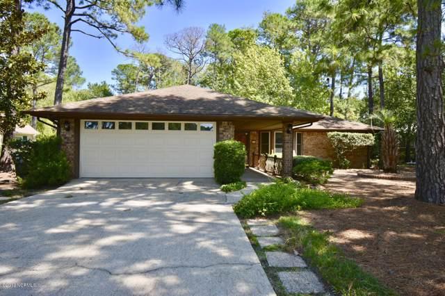 19 Carolina Shores Drive, Carolina Shores, NC 28467 (MLS #100185049) :: RE/MAX Essential