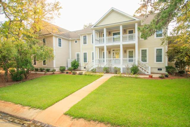 102 Flowering Bridge Path, Caswell Beach, NC 28465 (MLS #100185236) :: SC Beach Real Estate