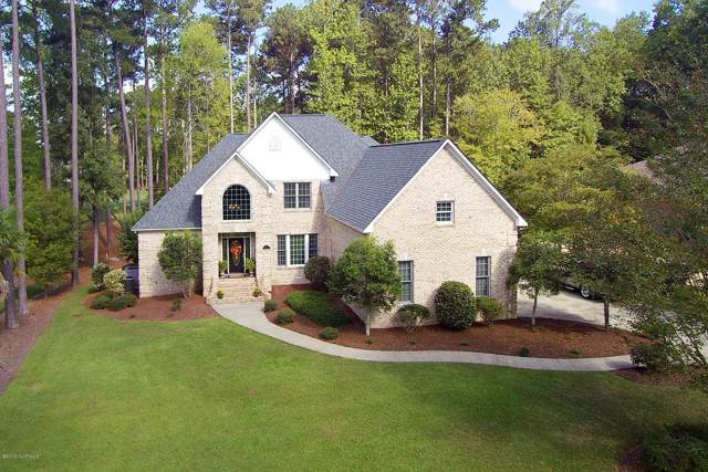 307 Neuse Drive, Chocowinity, NC 27817 (MLS #100185239) :: The Pistol Tingen Team- Berkshire Hathaway HomeServices Prime Properties