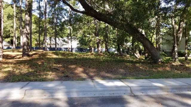 9132 E Lake Road, Calabash, NC 28467 (MLS #100185346) :: Castro Real Estate Team