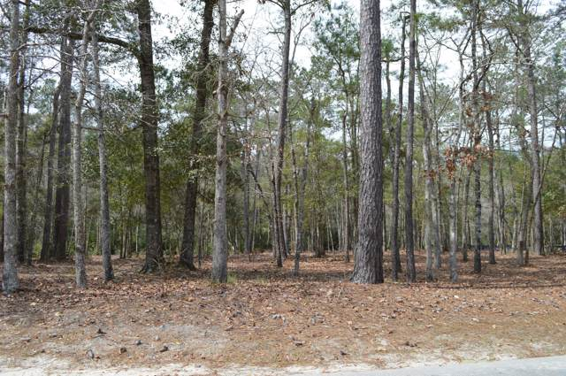 599 Carvalho Terrace SE, Bolivia, NC 28422 (MLS #100185792) :: Vance Young and Associates