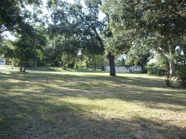 104 Bayshore Drive, Cape Carteret, NC 28584 (MLS #100185930) :: Barefoot-Chandler & Associates LLC