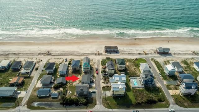 8607 3rd Avenue, North Topsail Beach, NC 28460 (MLS #100186061) :: Lynda Haraway Group Real Estate
