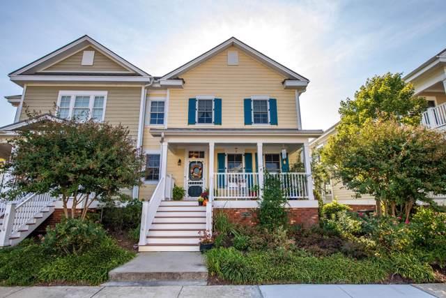 203 S Academy Street, Washington, NC 27889 (MLS #100186776) :: Courtney Carter Homes