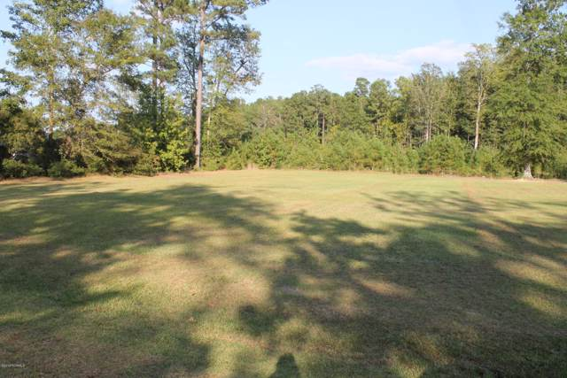 Lot#10 Council Avenue, Lake Waccamaw, NC 28450 (MLS #100186783) :: Courtney Carter Homes