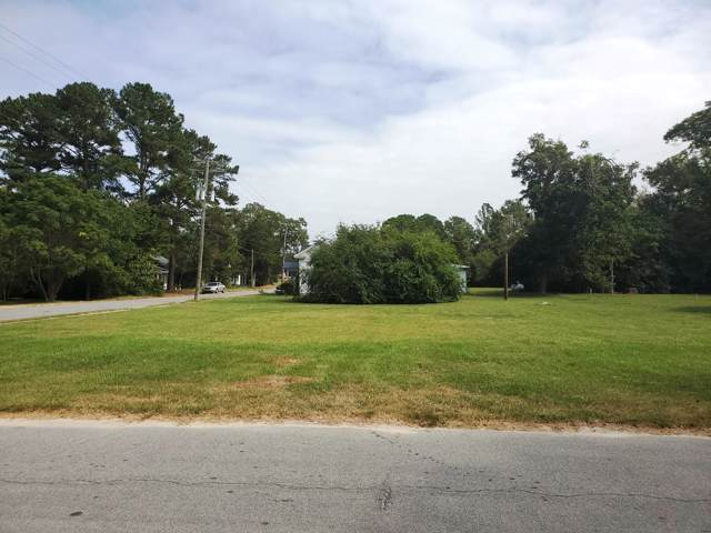 3756 W James Street, Bethel, NC 27812 (MLS #100186909) :: The Keith Beatty Team