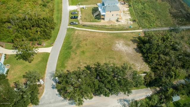 15 Shipyard Lane, Hampstead, NC 28443 (MLS #100187026) :: Castro Real Estate Team