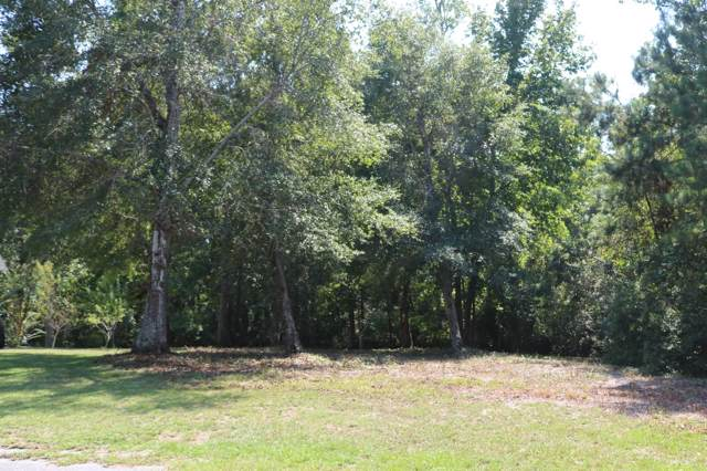 2283 E Sea Palm Court SW, Supply, NC 28462 (MLS #100187127) :: RE/MAX Elite Realty Group
