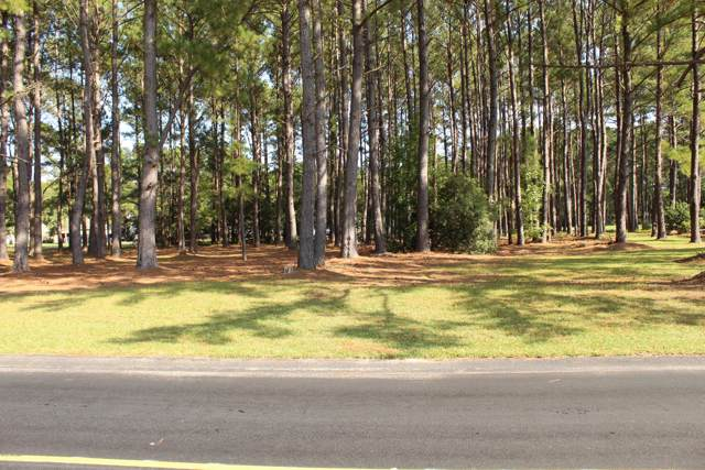 1065 Meadowlands Trail, Calabash, NC 28467 (MLS #100187360) :: RE/MAX Elite Realty Group