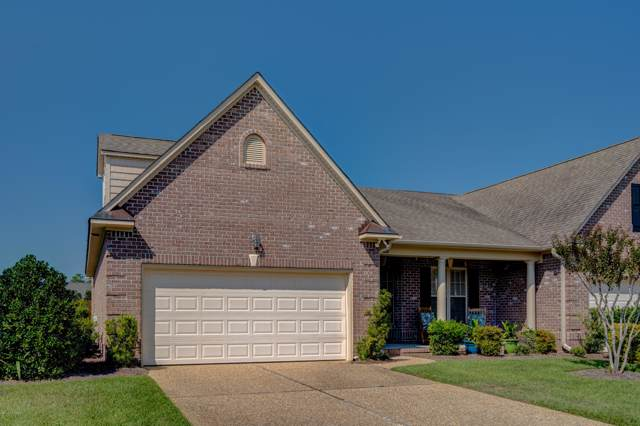 1258 Formosa Drive #88, Bolivia, NC 28422 (MLS #100187582) :: Coldwell Banker Sea Coast Advantage